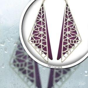 Sedalia Designs